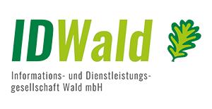 ID Wald GmbH
